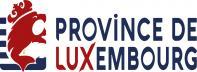160801 logo provlux