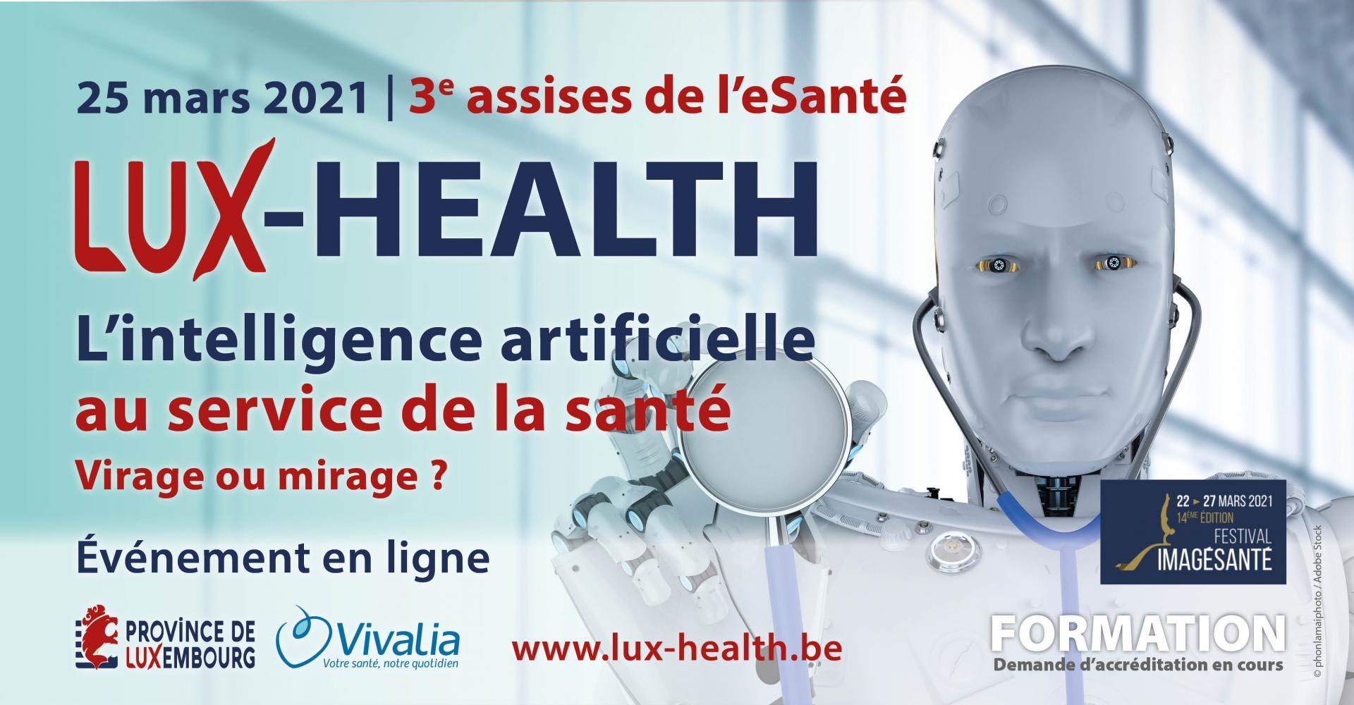 Lux health multi web 0 3