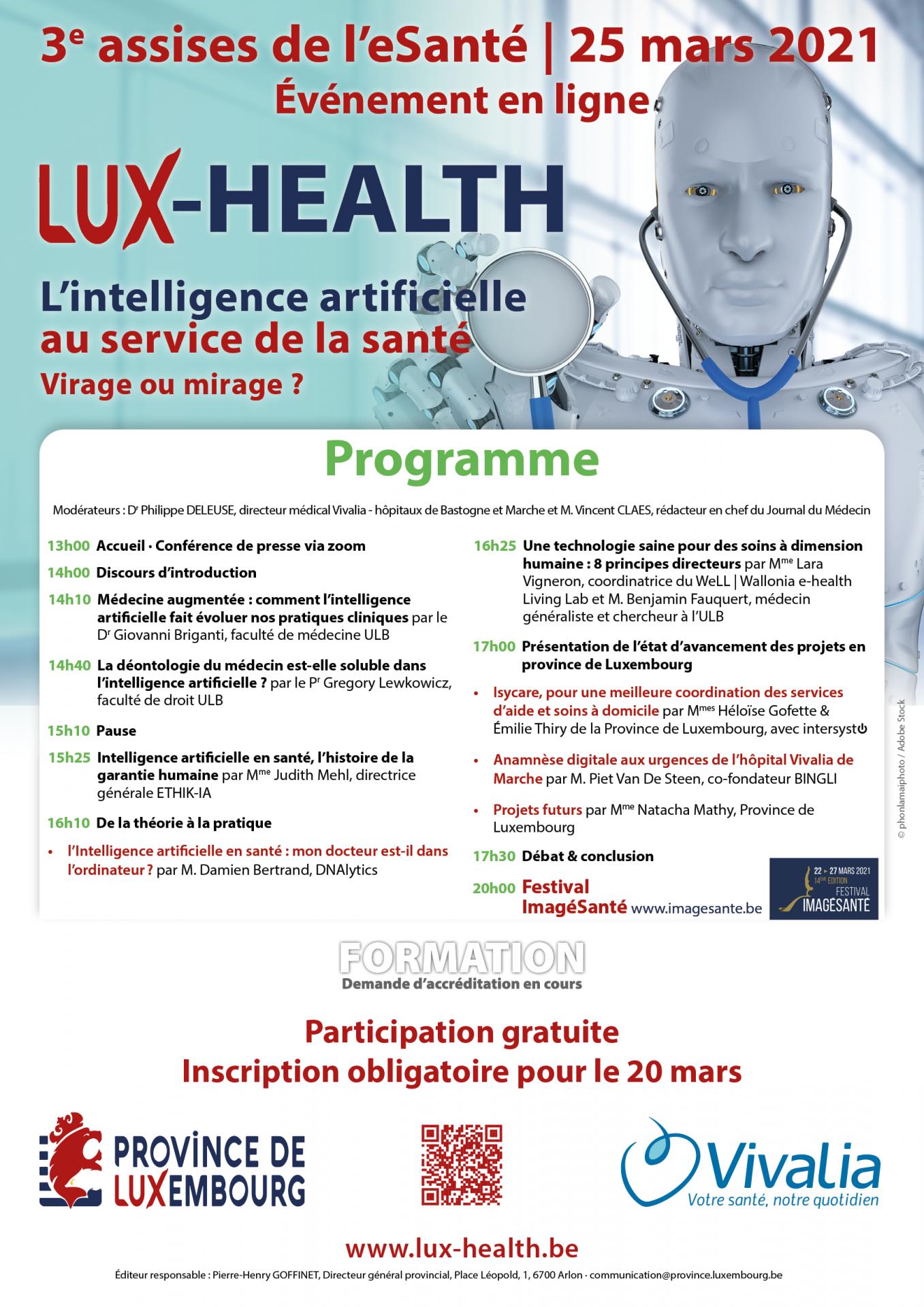 Programme lux health 2021 0 7