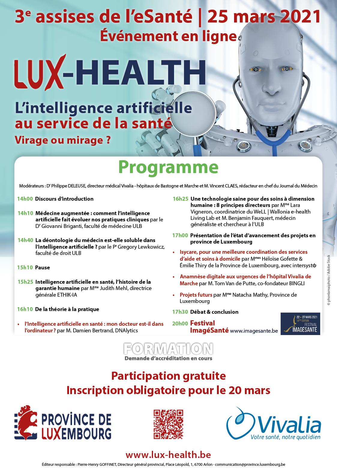 Programme lux health 2021 0 8